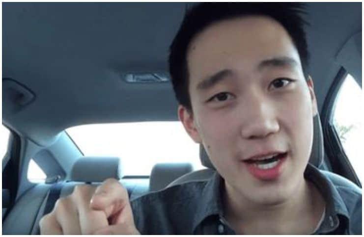 Steven Lim Net Worth