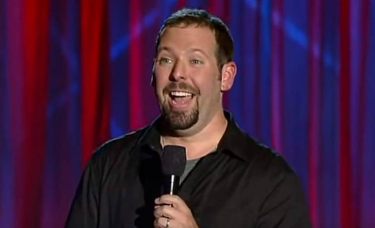 Bert Kreischer Net Worth In 2020 Actor And Comedian Before recognizing him as a this website uses cookies to improve your experience while you navigate through the. bert kreischer net worth in 2020