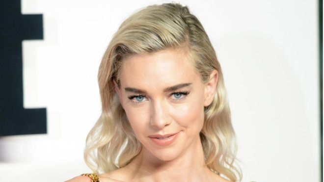 Vanessa Kirby Net Worth