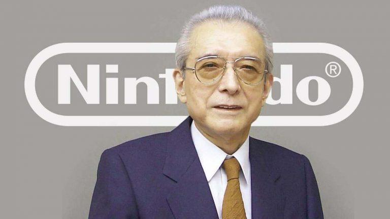 Fusajiro Yamauchi net worth