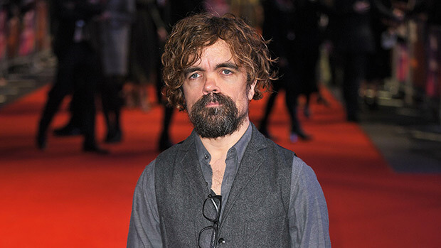 Peter Dinklage Net Worth