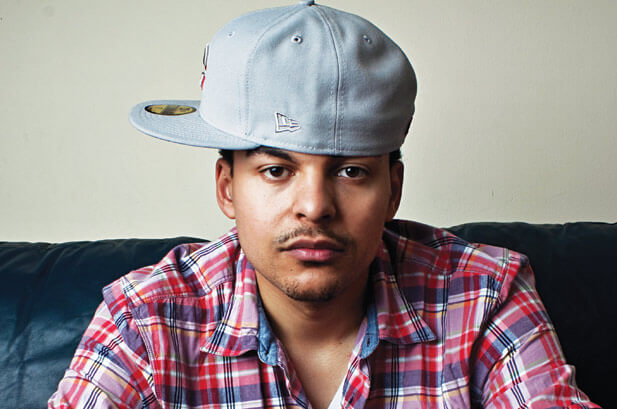 Alex Da Kid Net Worth